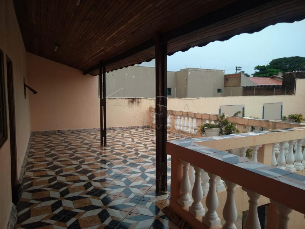 Alugar Casa / Padrão em Botucatu apenas R$ 3.500,00 - Foto 19