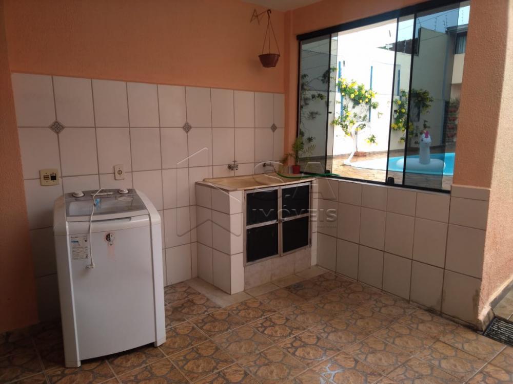 Alugar Casa / Padrão em Botucatu apenas R$ 3.500,00 - Foto 20