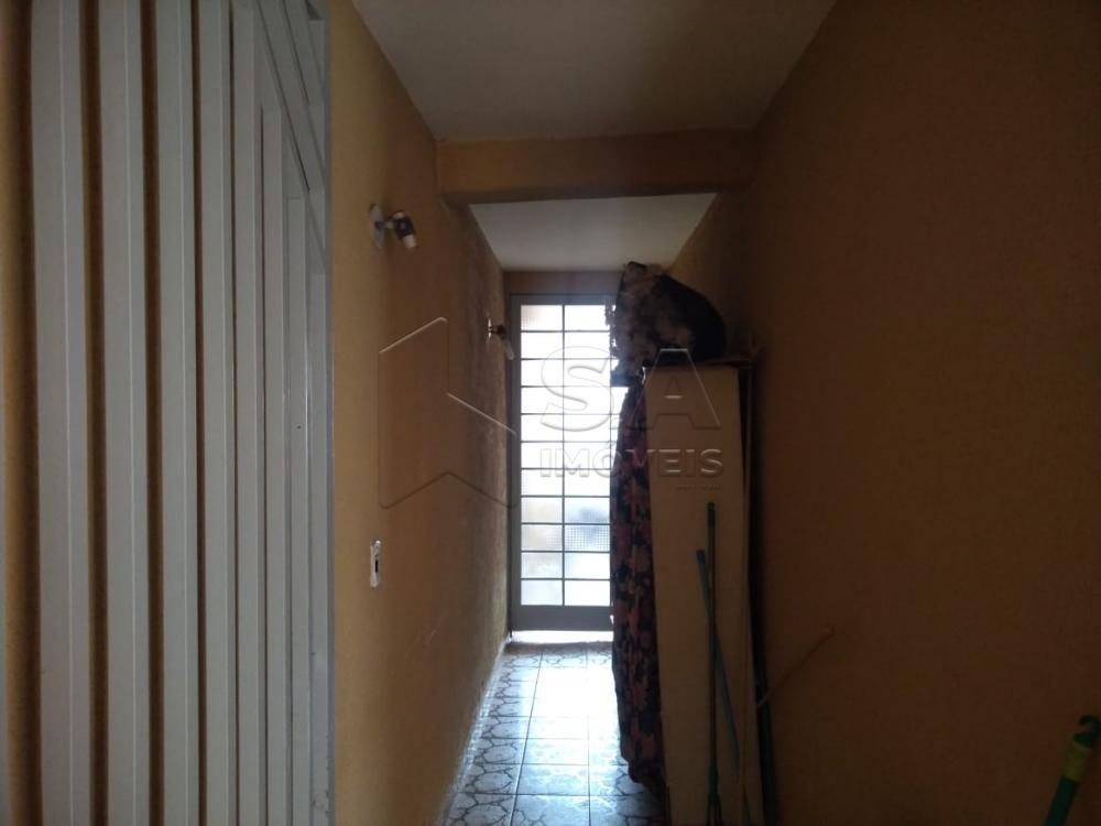 Alugar Casa / Padrão em Botucatu apenas R$ 3.500,00 - Foto 21