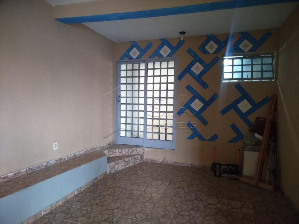 Alugar Casa / Padrão em Botucatu apenas R$ 3.500,00 - Foto 22