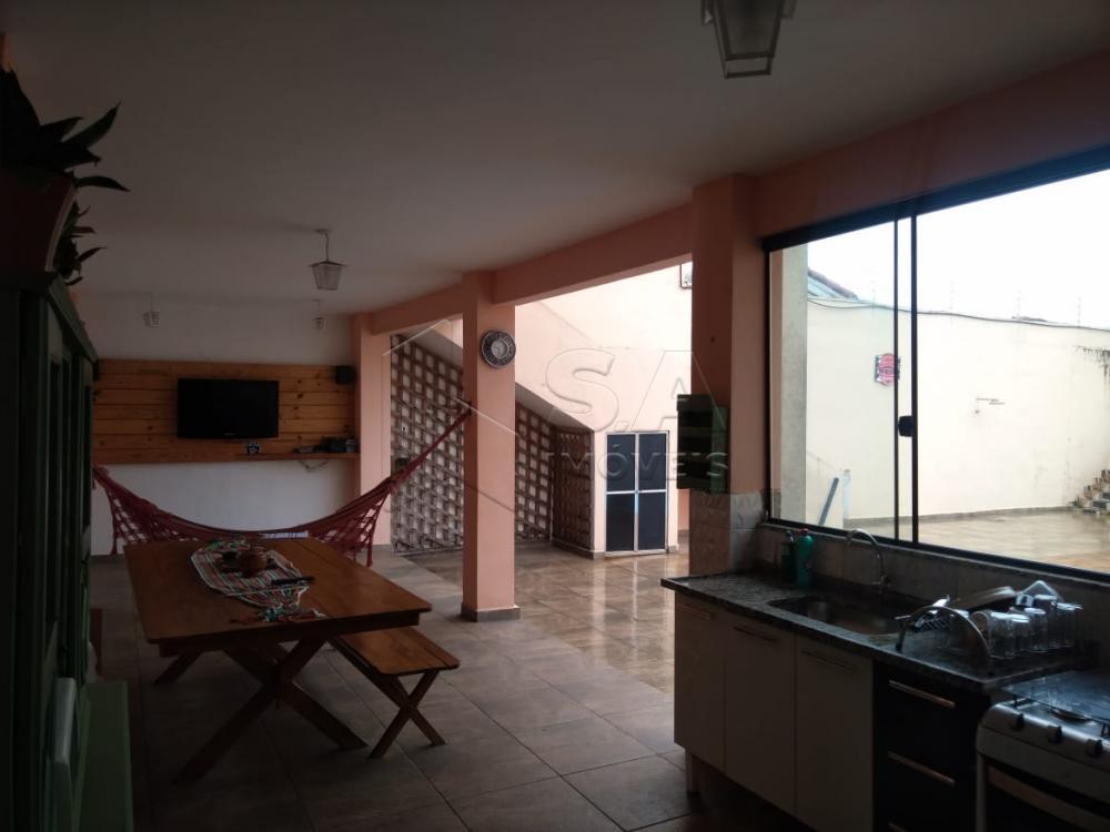 Alugar Casa / Padrão em Botucatu apenas R$ 3.500,00 - Foto 24