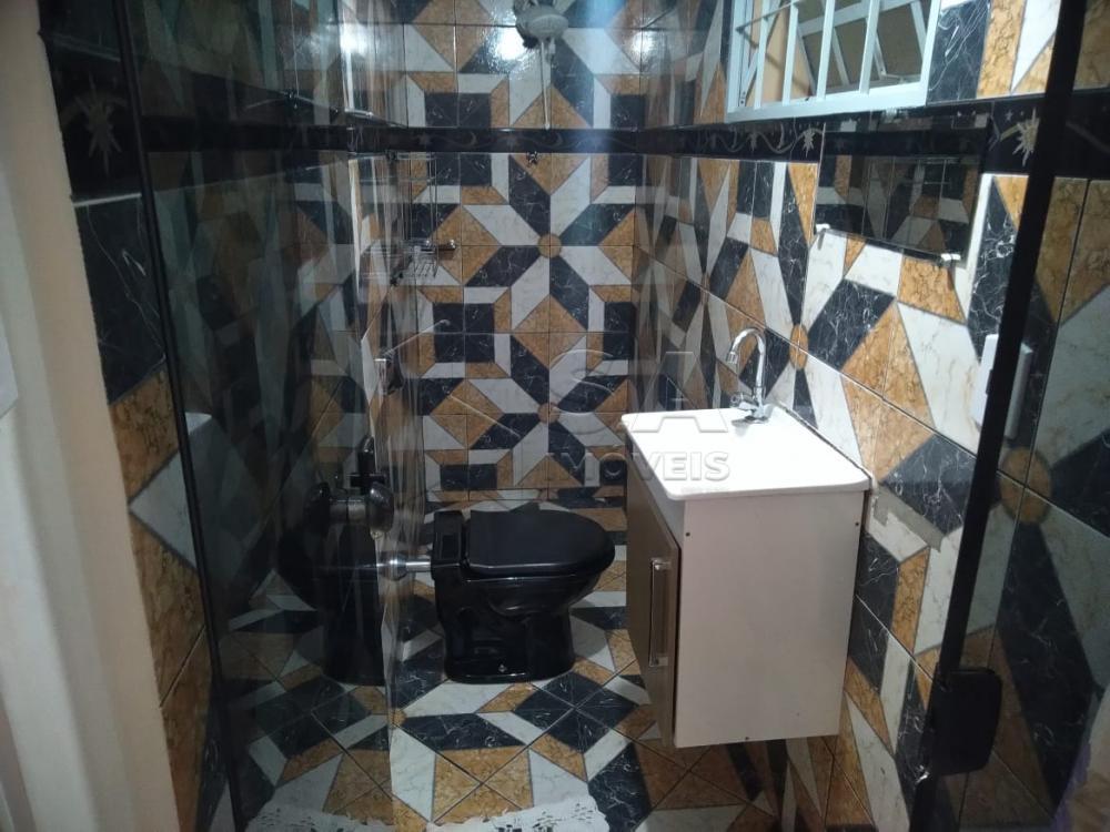 Alugar Casa / Padrão em Botucatu apenas R$ 3.500,00 - Foto 25