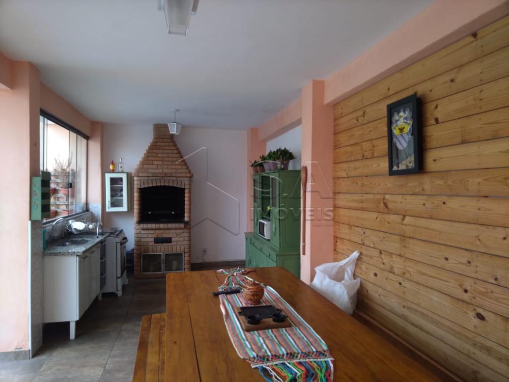 Alugar Casa / Padrão em Botucatu apenas R$ 3.500,00 - Foto 26
