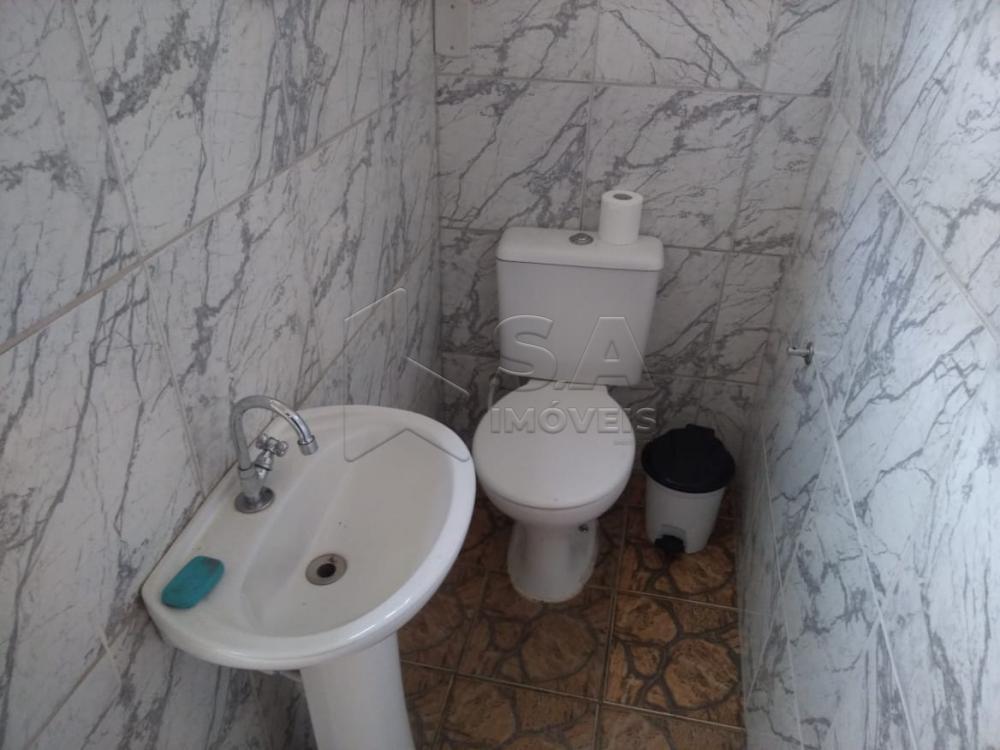 Alugar Casa / Padrão em Botucatu apenas R$ 3.500,00 - Foto 27