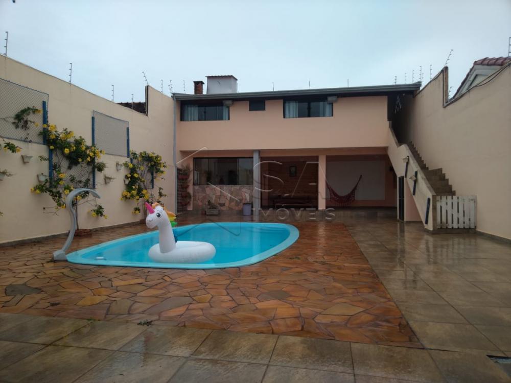 Alugar Casa / Padrão em Botucatu apenas R$ 3.500,00 - Foto 28