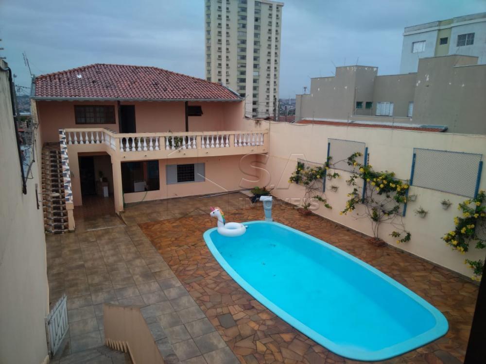 Alugar Casa / Padrão em Botucatu apenas R$ 3.500,00 - Foto 29