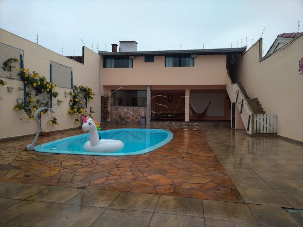 Alugar Casa / Padrão em Botucatu apenas R$ 3.500,00 - Foto 30