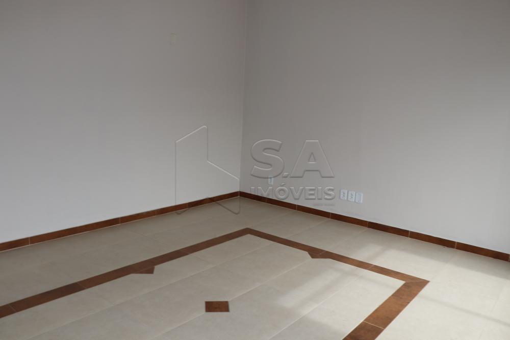 Alugar Casa / Padrão em Botucatu apenas R$ 2.300,00 - Foto 3