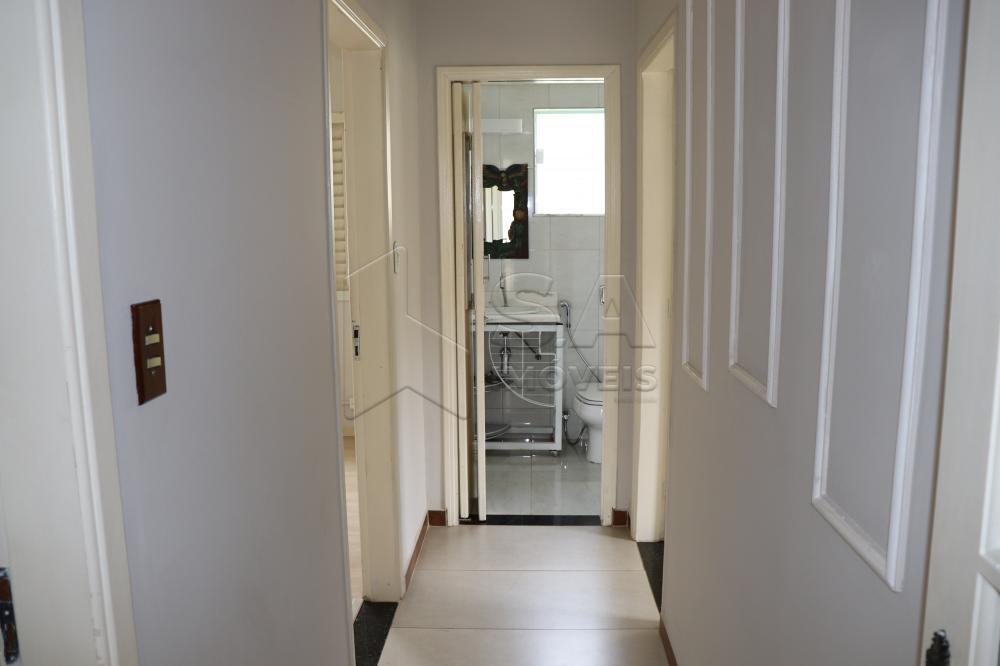Alugar Casa / Padrão em Botucatu apenas R$ 2.300,00 - Foto 5
