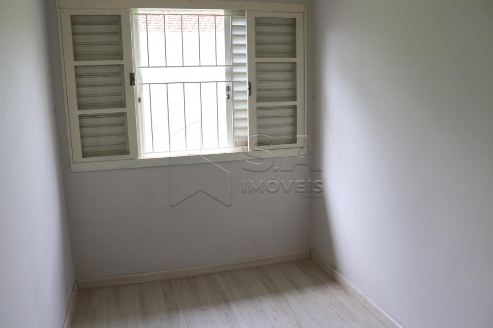 Alugar Casa / Padrão em Botucatu apenas R$ 2.300,00 - Foto 6