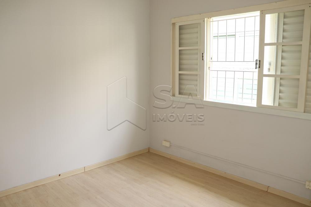 Alugar Casa / Padrão em Botucatu apenas R$ 2.300,00 - Foto 7