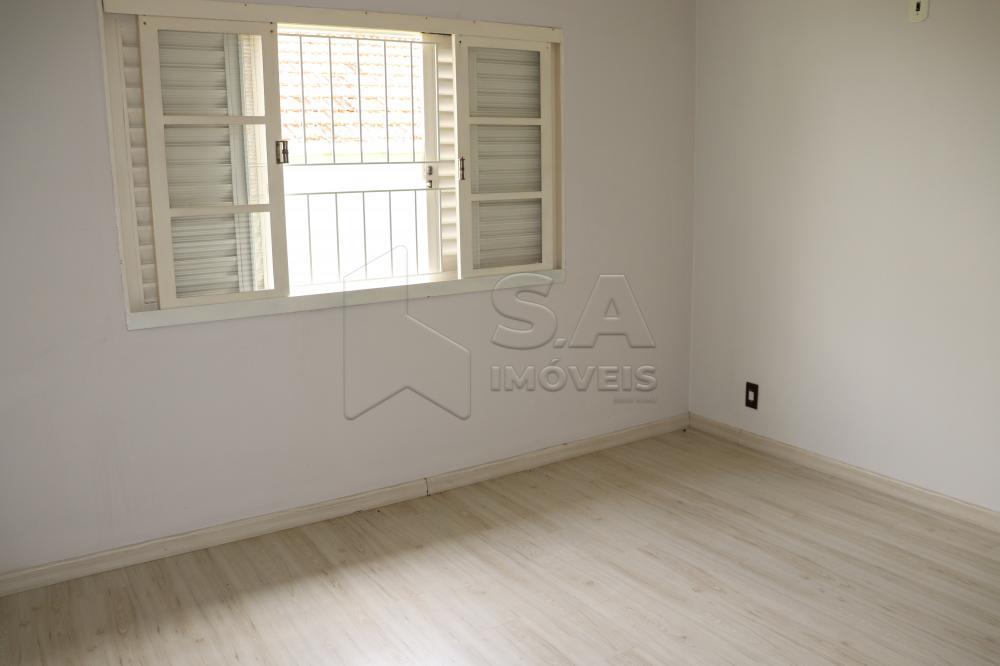 Alugar Casa / Padrão em Botucatu apenas R$ 2.300,00 - Foto 8