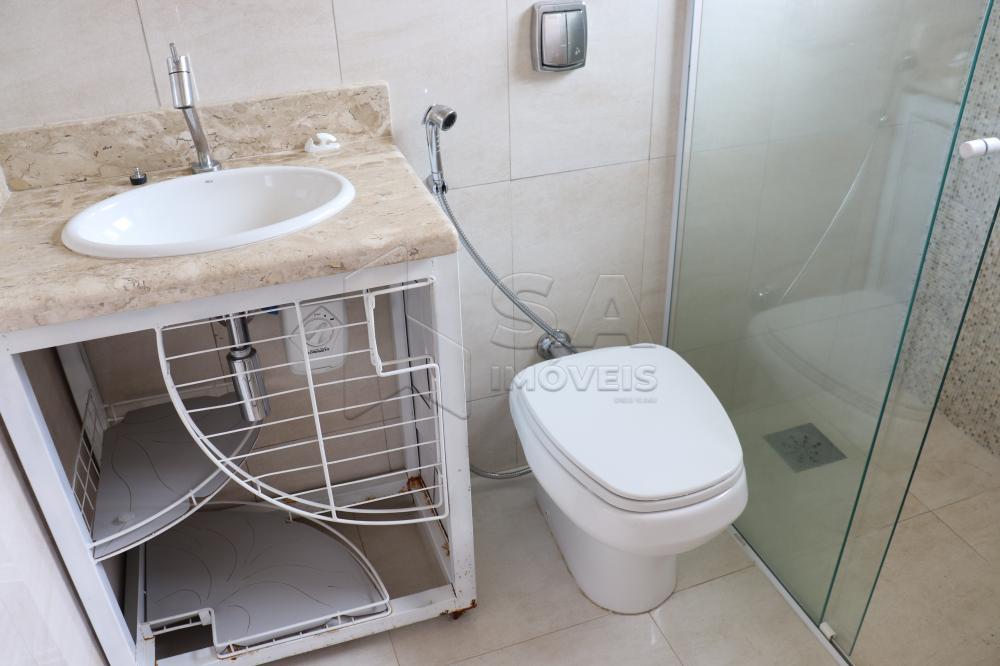 Alugar Casa / Padrão em Botucatu apenas R$ 2.300,00 - Foto 9