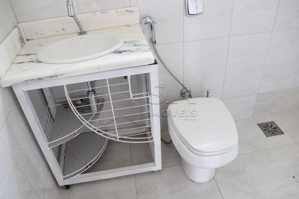 Alugar Casa / Padrão em Botucatu apenas R$ 2.300,00 - Foto 10