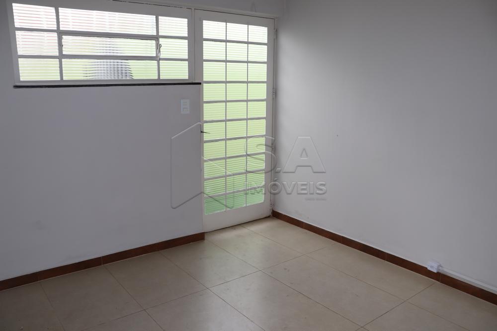 Alugar Casa / Padrão em Botucatu apenas R$ 2.300,00 - Foto 11