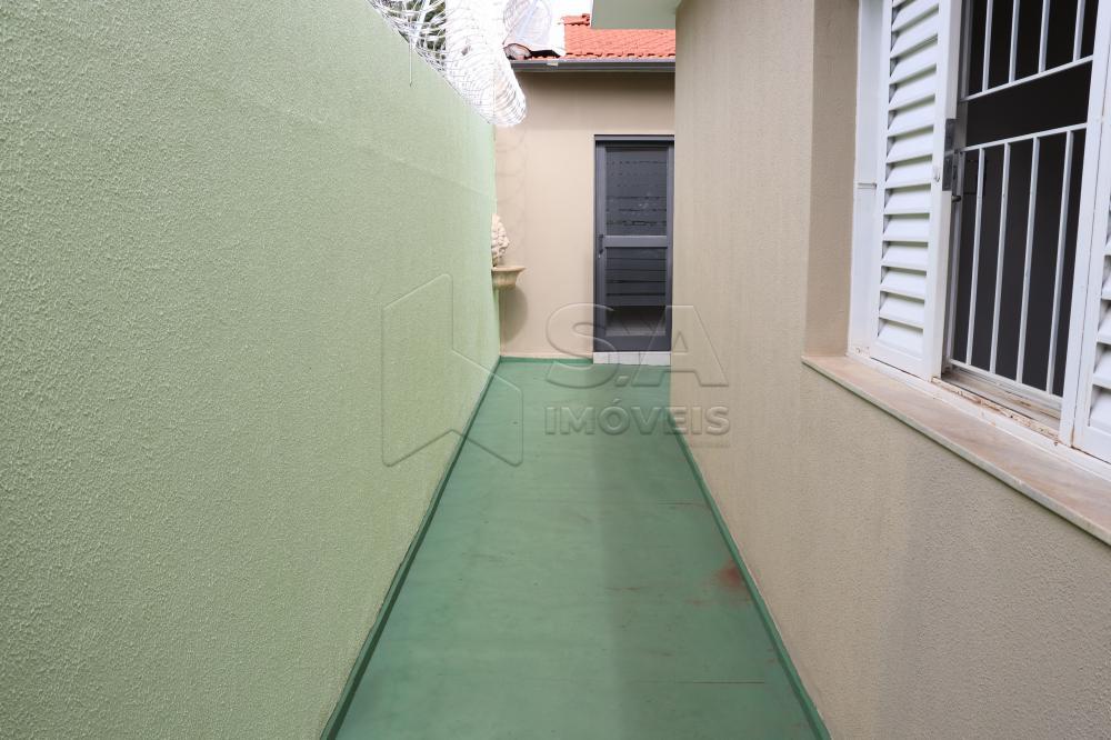 Alugar Casa / Padrão em Botucatu apenas R$ 2.300,00 - Foto 12