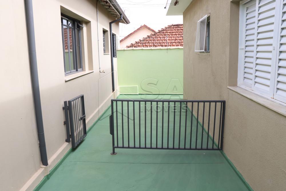 Alugar Casa / Padrão em Botucatu apenas R$ 2.300,00 - Foto 13