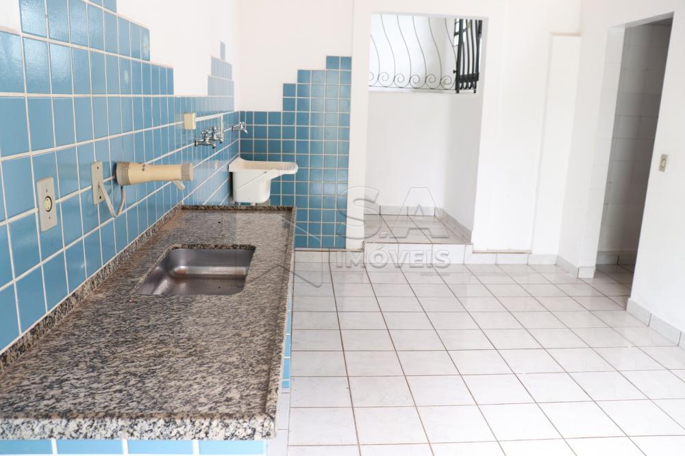 Alugar Casa / Padrão em Botucatu apenas R$ 2.300,00 - Foto 14