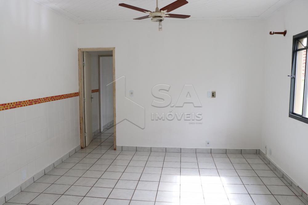 Alugar Casa / Padrão em Botucatu apenas R$ 2.300,00 - Foto 15