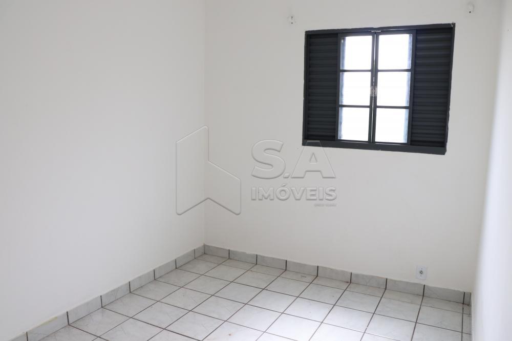 Alugar Casa / Padrão em Botucatu apenas R$ 2.300,00 - Foto 16