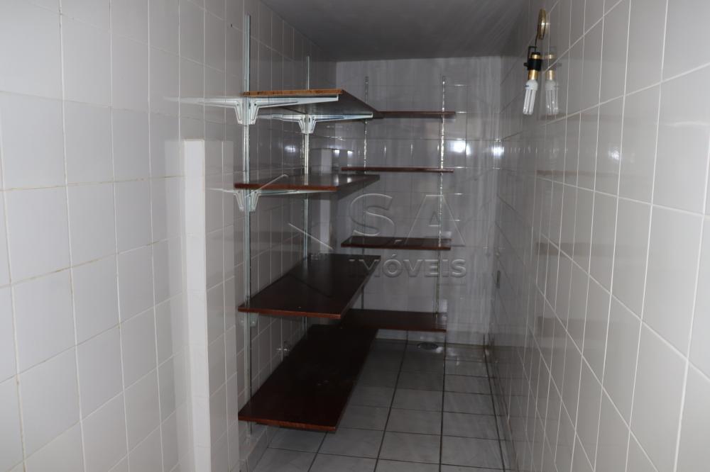 Alugar Casa / Padrão em Botucatu apenas R$ 2.300,00 - Foto 19