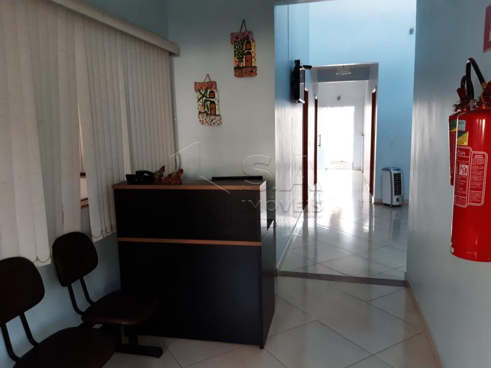 Alugar Comercial / Sala em Botucatu apenas R$ 850,00 - Foto 2