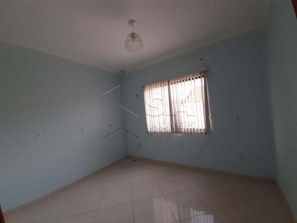 Alugar Comercial / Sala em Botucatu apenas R$ 850,00 - Foto 3