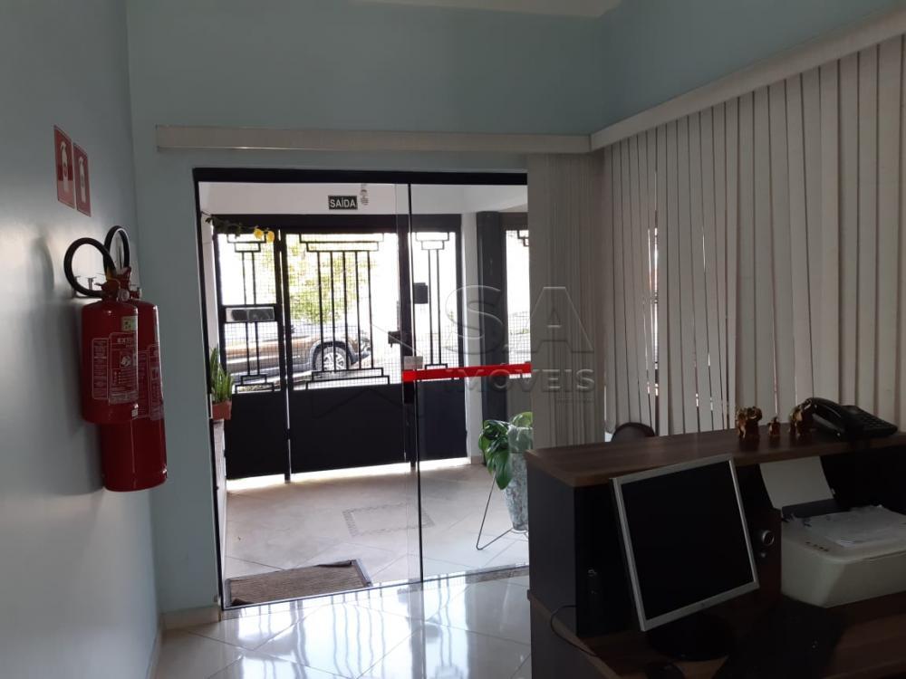 Alugar Comercial / Sala em Botucatu apenas R$ 850,00 - Foto 4