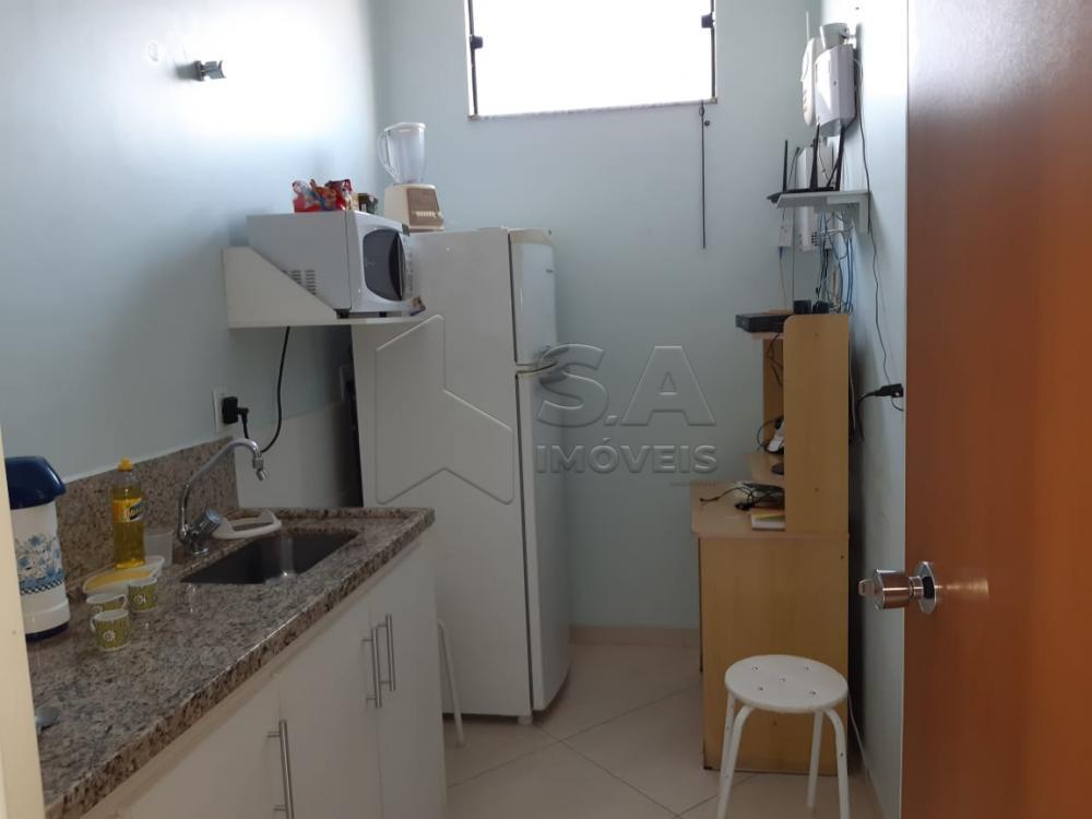Alugar Comercial / Sala em Botucatu apenas R$ 850,00 - Foto 5