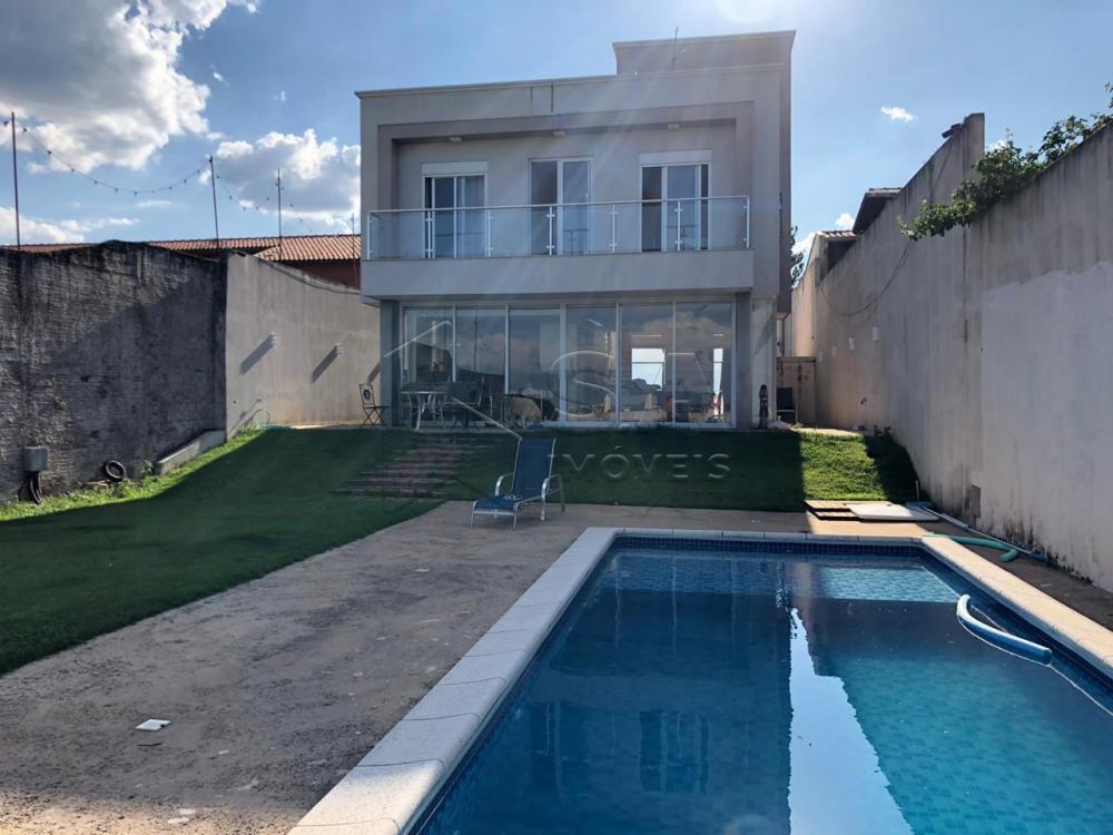 Alugar Casa / Padrão em Botucatu apenas R$ 2.800,00 - Foto 1