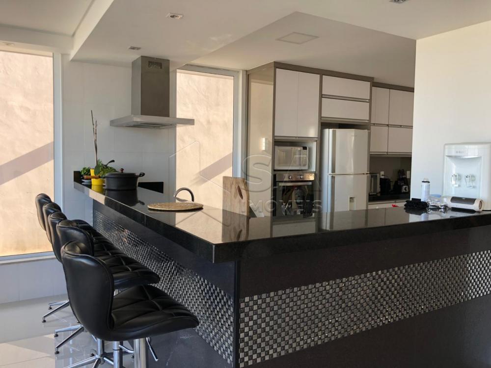 Alugar Casa / Padrão em Botucatu apenas R$ 2.800,00 - Foto 4