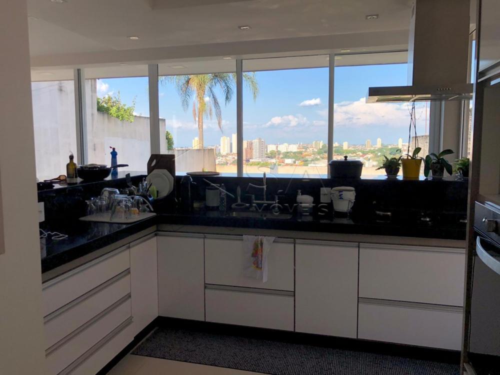 Alugar Casa / Padrão em Botucatu apenas R$ 2.800,00 - Foto 7