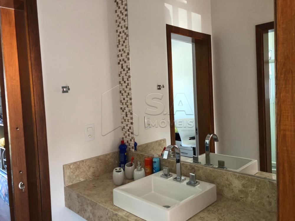 Alugar Casa / Padrão em Botucatu apenas R$ 2.800,00 - Foto 13