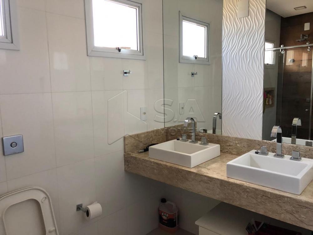 Alugar Casa / Padrão em Botucatu apenas R$ 2.800,00 - Foto 14