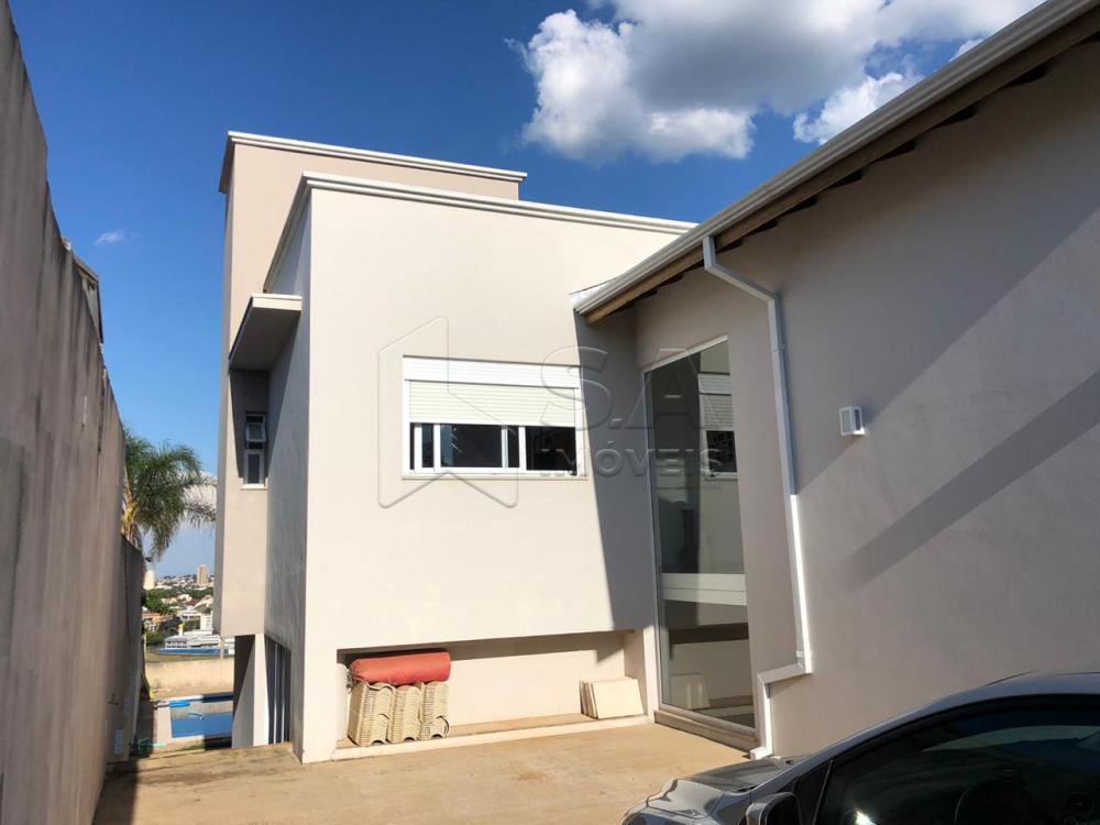 Alugar Casa / Padrão em Botucatu apenas R$ 2.800,00 - Foto 15