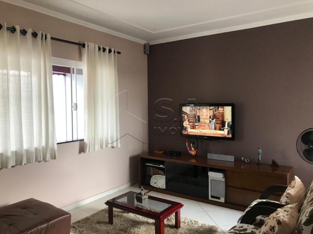 Comprar Casa / Padrão em Botucatu apenas R$ 580.000,00 - Foto 2