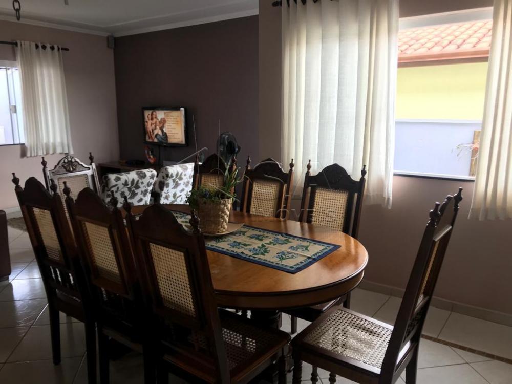 Comprar Casa / Padrão em Botucatu apenas R$ 580.000,00 - Foto 3