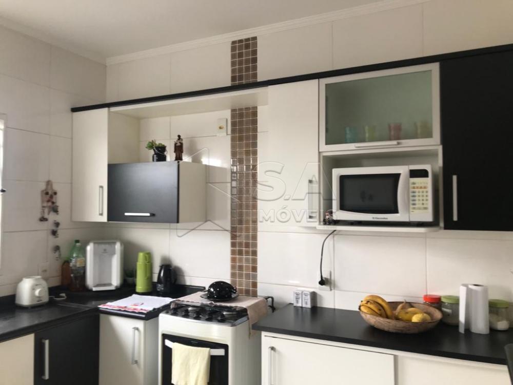 Comprar Casa / Padrão em Botucatu apenas R$ 580.000,00 - Foto 4