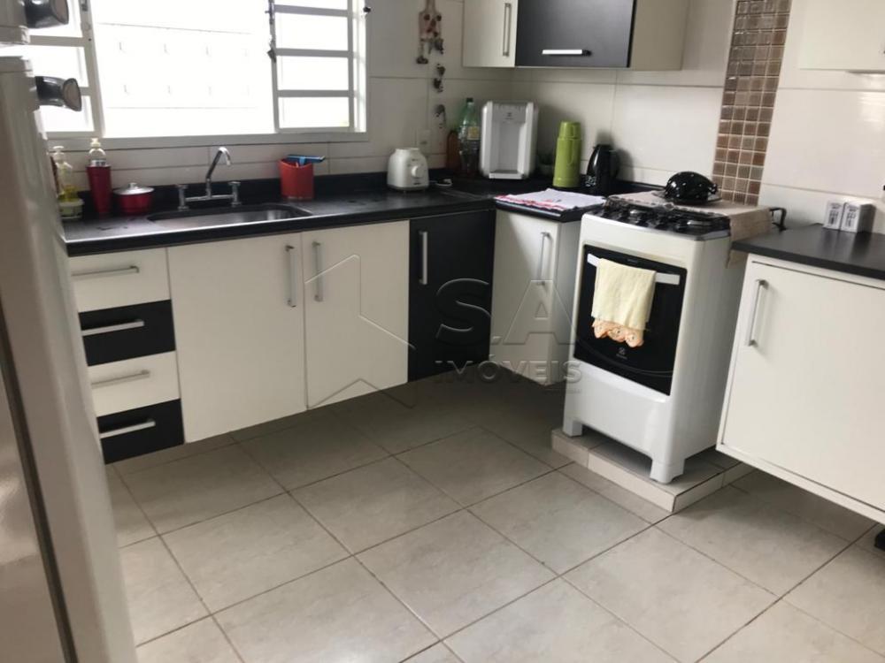 Comprar Casa / Padrão em Botucatu apenas R$ 580.000,00 - Foto 5