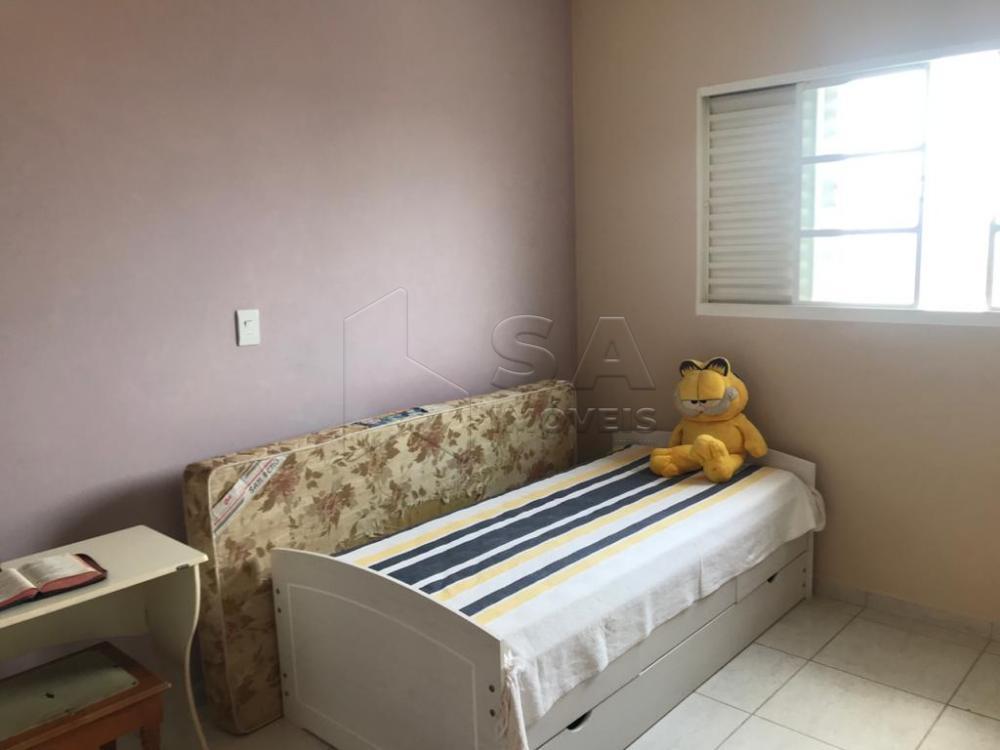 Comprar Casa / Padrão em Botucatu apenas R$ 580.000,00 - Foto 9