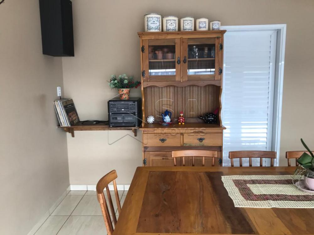 Comprar Casa / Padrão em Botucatu apenas R$ 580.000,00 - Foto 11