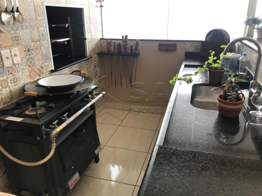 Comprar Casa / Padrão em Botucatu apenas R$ 580.000,00 - Foto 12