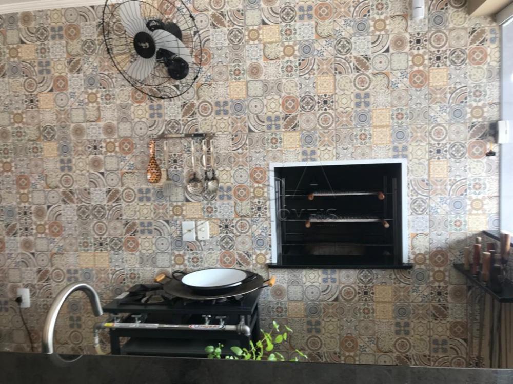 Comprar Casa / Padrão em Botucatu apenas R$ 580.000,00 - Foto 13