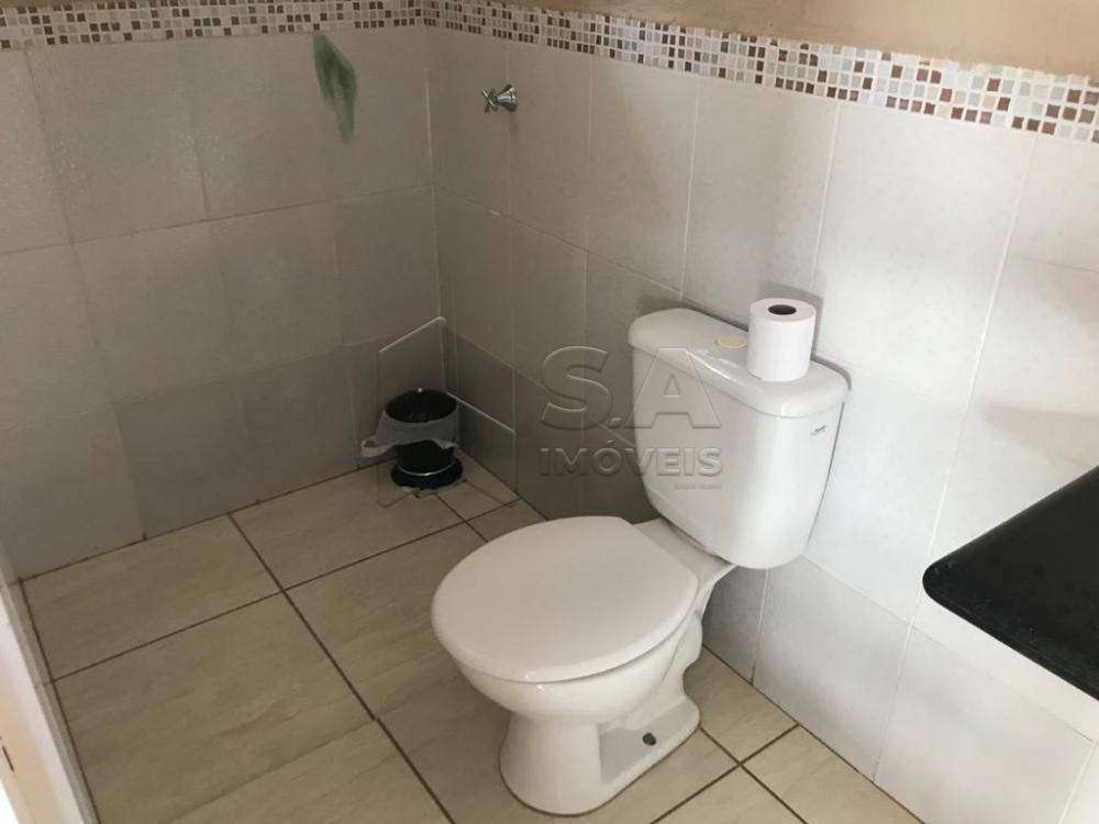 Comprar Casa / Padrão em Botucatu apenas R$ 580.000,00 - Foto 10