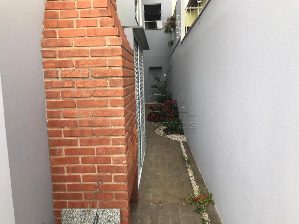 Comprar Casa / Padrão em Botucatu apenas R$ 580.000,00 - Foto 14