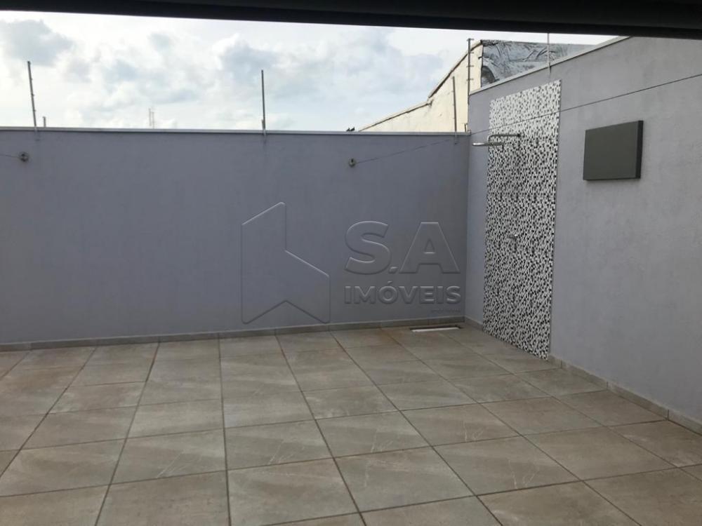Comprar Casa / Padrão em Botucatu apenas R$ 580.000,00 - Foto 16