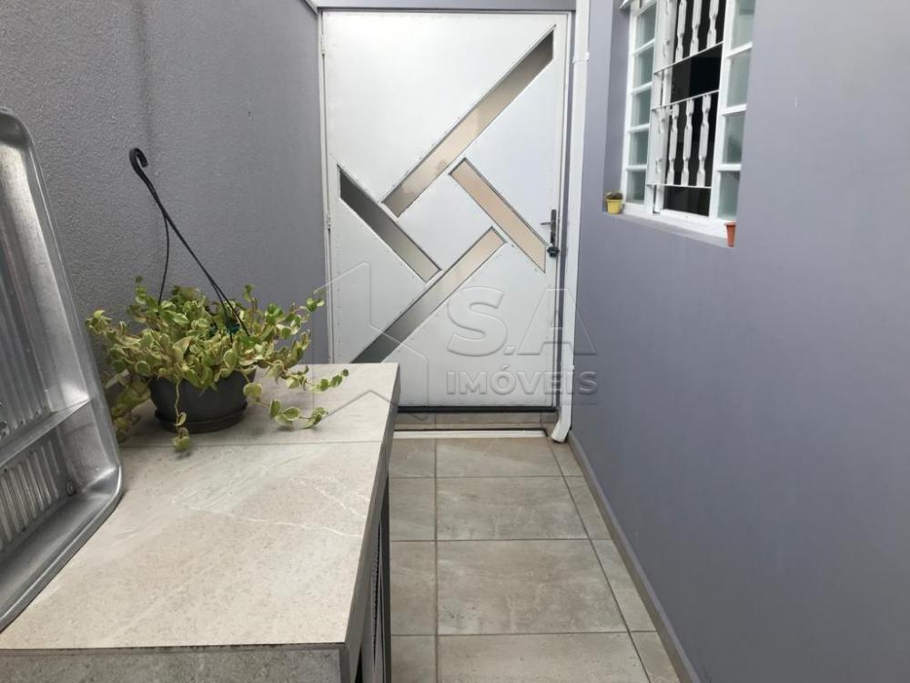 Comprar Casa / Padrão em Botucatu apenas R$ 580.000,00 - Foto 17