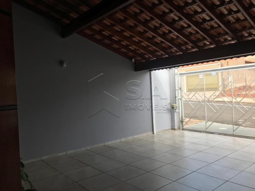 Comprar Casa / Padrão em Botucatu apenas R$ 580.000,00 - Foto 18