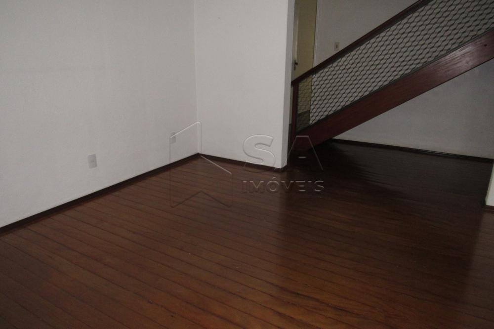 Alugar Casa / Sobrado em Botucatu apenas R$ 1.900,00 - Foto 1
