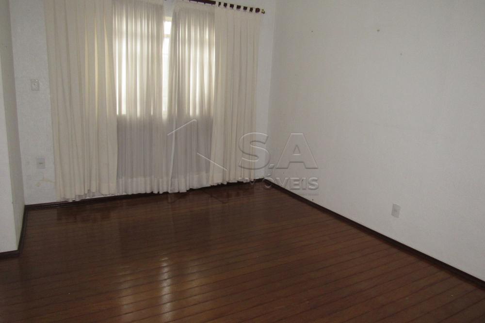 Alugar Casa / Sobrado em Botucatu apenas R$ 1.900,00 - Foto 2